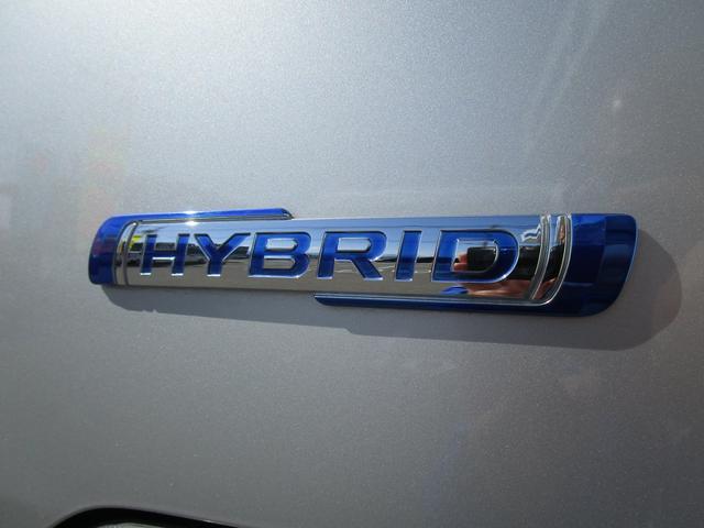 HYBRID FX 4WD 2型 スズキセーフティサポート(72枚目)