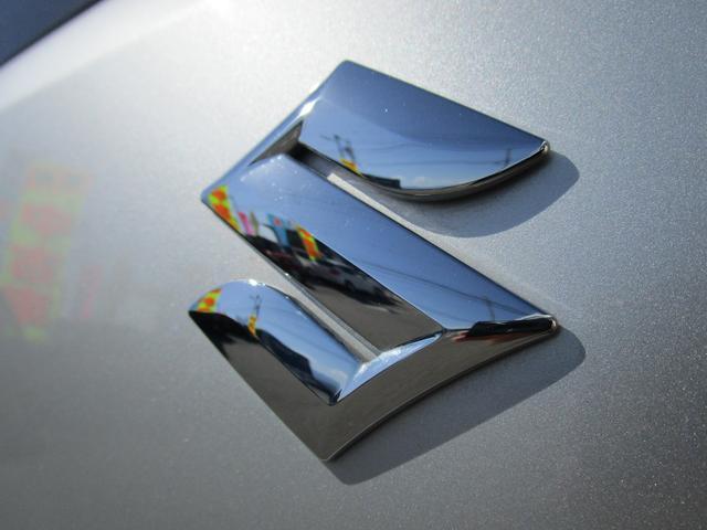 HYBRID FX 4WD 2型 スズキセーフティサポート(73枚目)