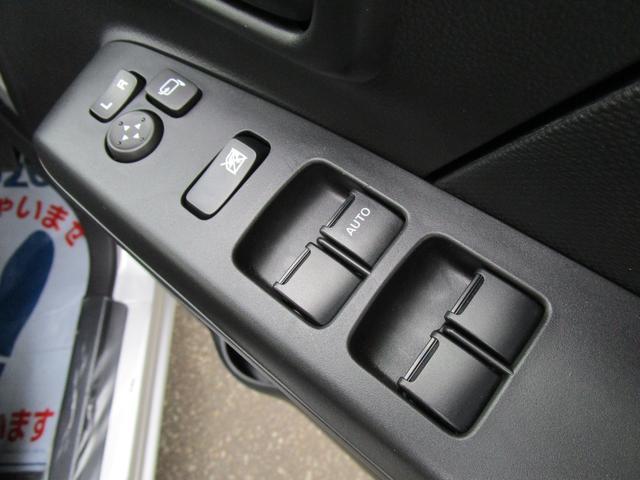 FA 2WD 2型 スズキセーフティサポート(17枚目)
