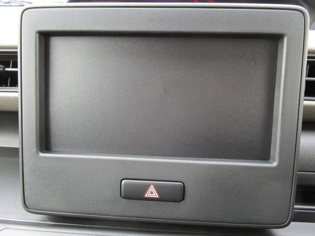 FA 2WD 2型 スズキセーフティサポート(23枚目)