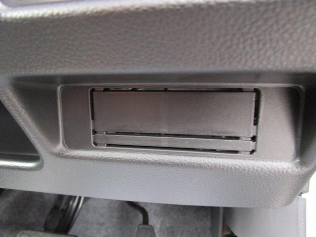 FA 2WD 2型 スズキセーフティサポート(31枚目)