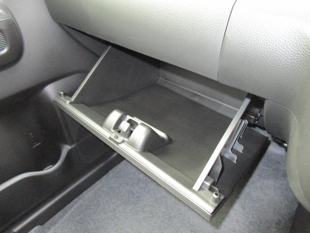 FA 2WD 2型 スズキセーフティサポート(37枚目)