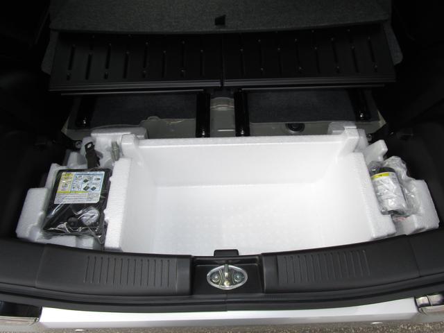 FA 2WD 2型 スズキセーフティサポート(51枚目)