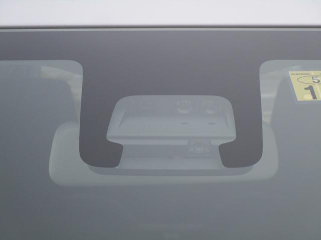 FA 2WD 2型 スズキセーフティサポート(63枚目)