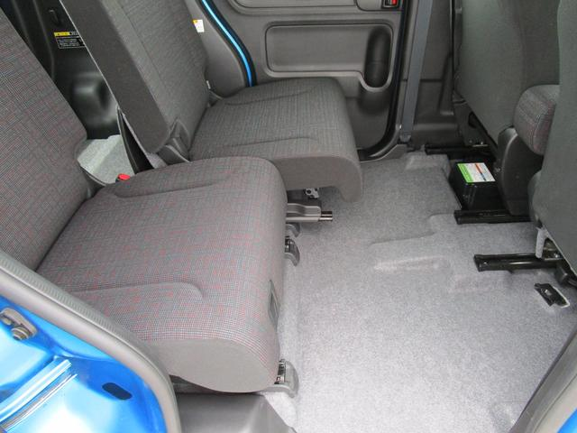 HYBRID G 4WD 2型 全方位モニター用カメラ装着車(10枚目)