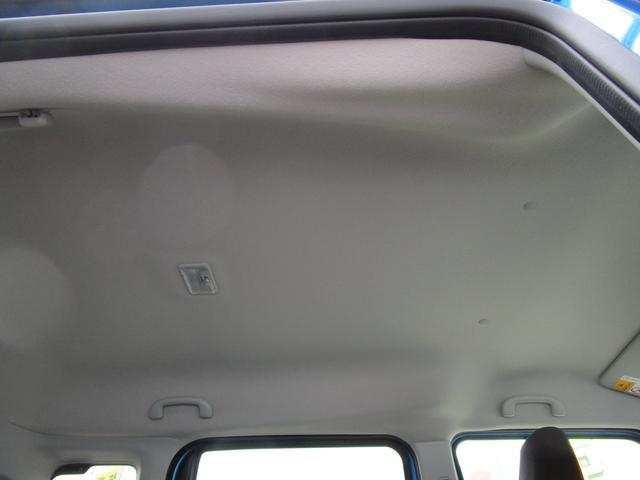 HYBRID G 4WD 2型 全方位モニター用カメラ装着車(11枚目)