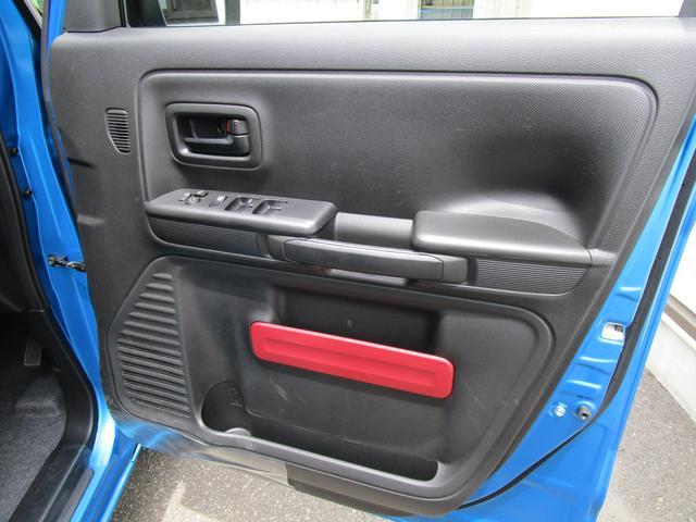 HYBRID G 4WD 2型 全方位モニター用カメラ装着車(13枚目)