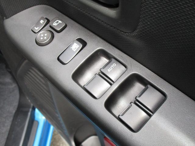 HYBRID G 4WD 2型 全方位モニター用カメラ装着車(17枚目)