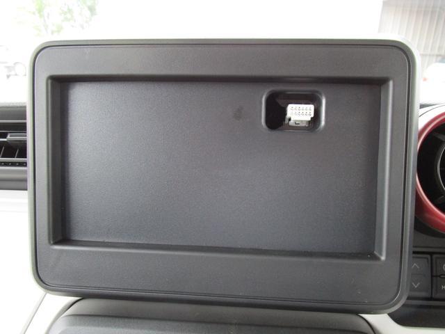 HYBRID G 4WD 2型 全方位モニター用カメラ装着車(25枚目)