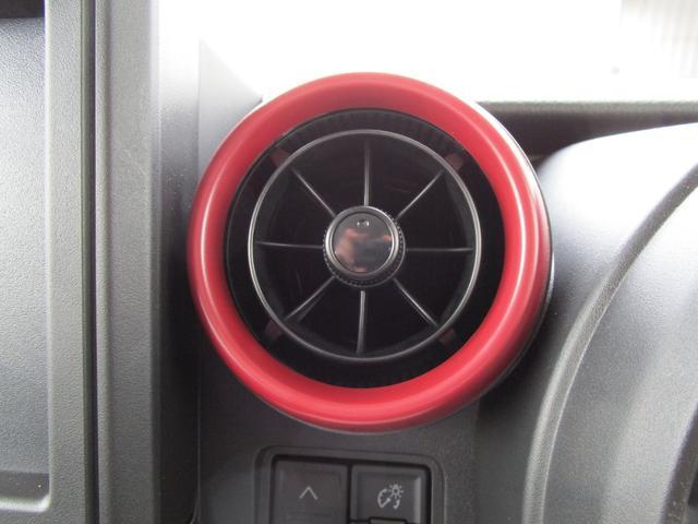 HYBRID G 4WD 2型 全方位モニター用カメラ装着車(27枚目)