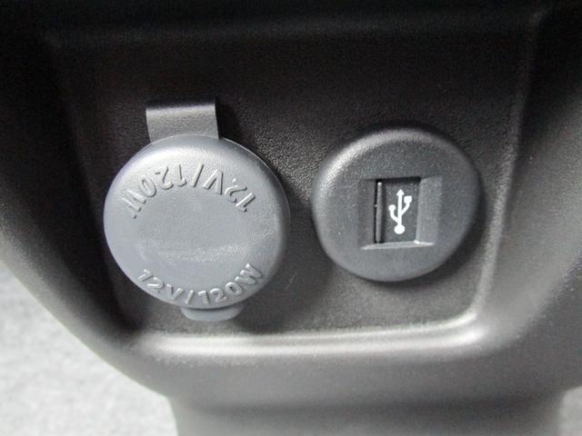 HYBRID G 4WD 2型 全方位モニター用カメラ装着車(29枚目)