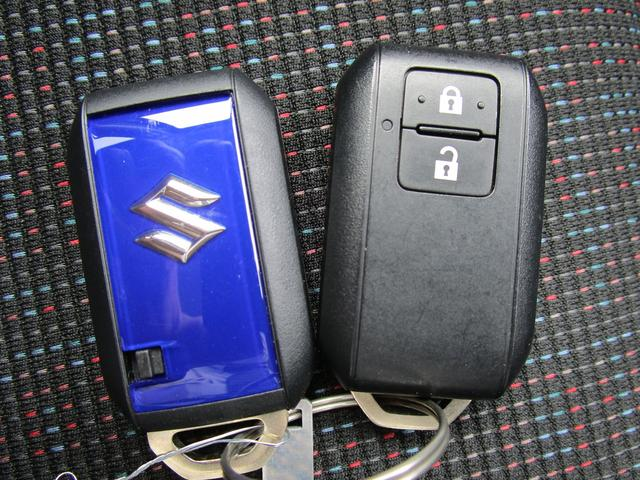 HYBRID G 4WD 2型 全方位モニター用カメラ装着車(32枚目)