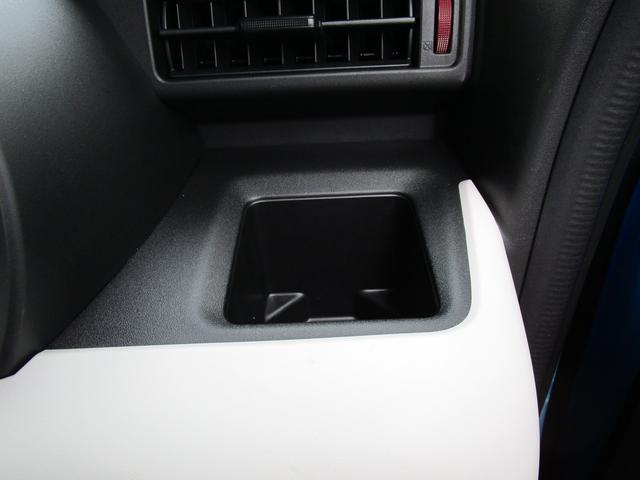 HYBRID G 4WD 2型 全方位モニター用カメラ装着車(34枚目)
