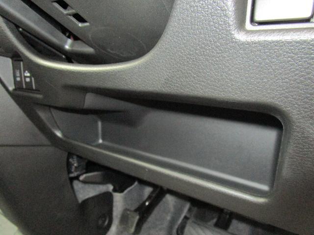 HYBRID G 4WD 2型 全方位モニター用カメラ装着車(37枚目)