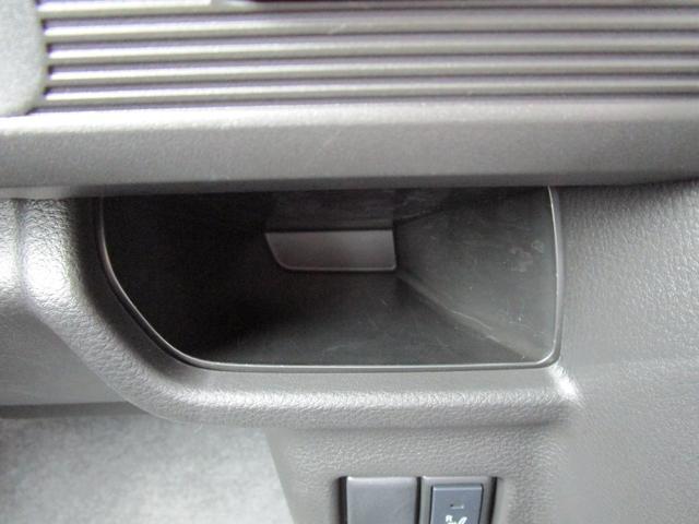 HYBRID G 4WD 2型 全方位モニター用カメラ装着車(38枚目)