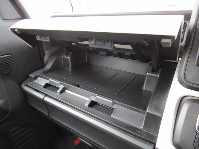 HYBRID G 4WD 2型 全方位モニター用カメラ装着車(40枚目)