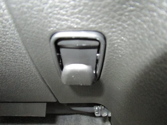HYBRID G 4WD 2型 全方位モニター用カメラ装着車(42枚目)