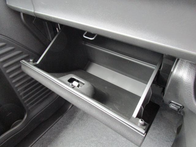 HYBRID G 4WD 2型 全方位モニター用カメラ装着車(43枚目)