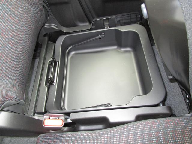 HYBRID G 4WD 2型 全方位モニター用カメラ装着車(44枚目)