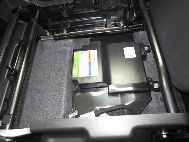 HYBRID G 4WD 2型 全方位モニター用カメラ装着車(45枚目)