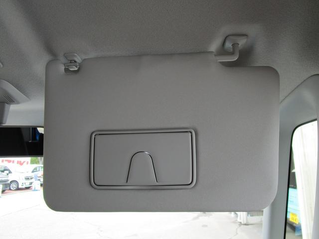 HYBRID G 4WD 2型 全方位モニター用カメラ装着車(46枚目)