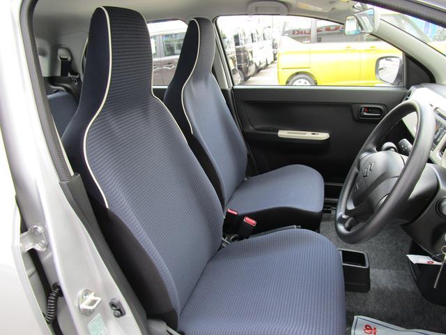 F 4WD 3型 5オートギヤシフト/CDプレーヤー装着車(6枚目)