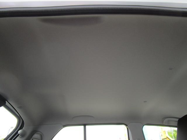 F 4WD 3型 5オートギヤシフト/CDプレーヤー装着車(9枚目)