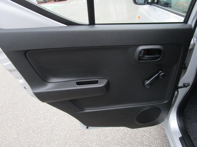 F 4WD 3型 5オートギヤシフト/CDプレーヤー装着車(14枚目)