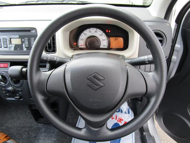 F 4WD 3型 5オートギヤシフト/CDプレーヤー装着車(18枚目)