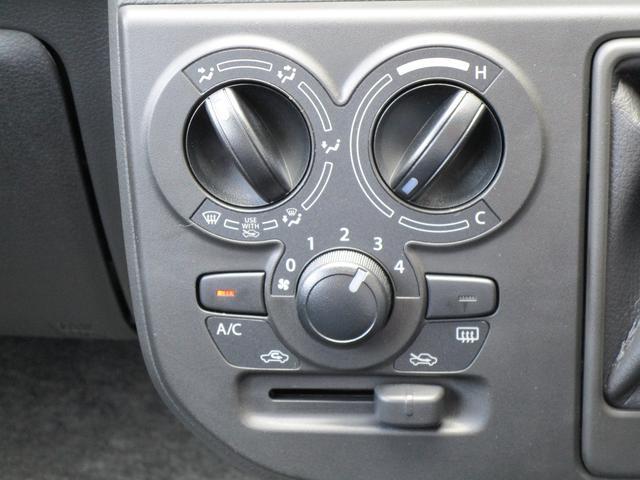 F 4WD 3型 5オートギヤシフト/CDプレーヤー装着車(24枚目)