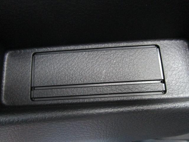 F 4WD 3型 5オートギヤシフト/CDプレーヤー装着車(29枚目)