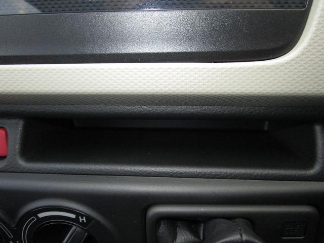 F 4WD 3型 5オートギヤシフト/CDプレーヤー装着車(30枚目)