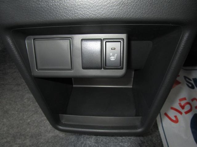 F 4WD 3型 5オートギヤシフト/CDプレーヤー装着車(31枚目)