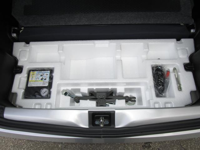 F 4WD 3型 5オートギヤシフト/CDプレーヤー装着車(43枚目)