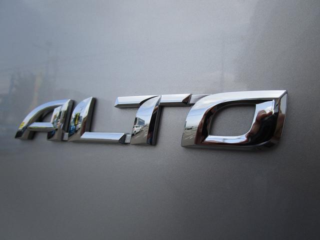 F 4WD 3型 5オートギヤシフト/CDプレーヤー装着車(60枚目)