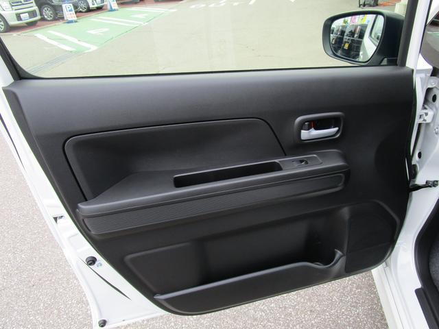 HYBRID FZ 4WD 2型 全方位モニター用カメラ付車(14枚目)