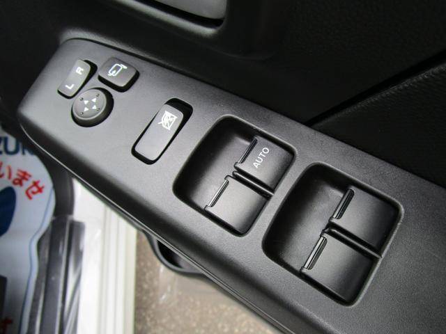 HYBRID FZ 4WD 2型 全方位モニター用カメラ付車(17枚目)