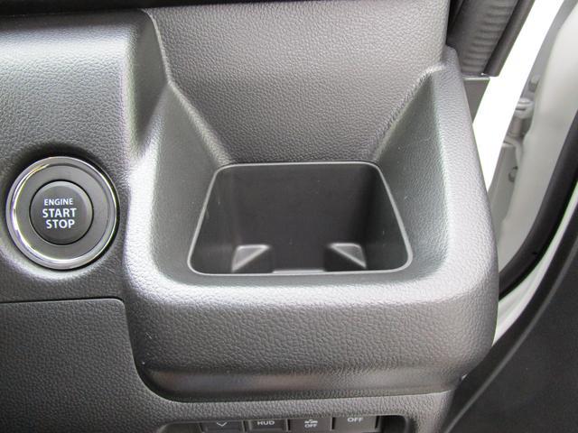 HYBRID FZ 4WD 2型 全方位モニター用カメラ付車(31枚目)