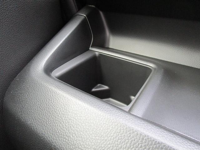 HYBRID FZ 4WD 2型 全方位モニター用カメラ付車(32枚目)