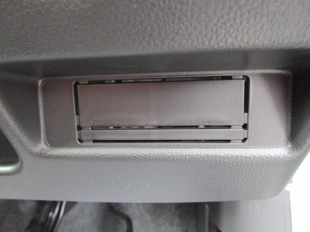 HYBRID FZ 4WD 2型 全方位モニター用カメラ付車(33枚目)