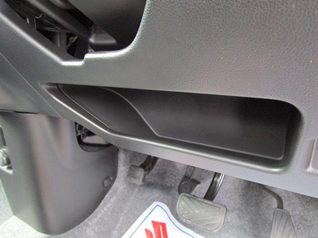 HYBRID FZ 4WD 2型 全方位モニター用カメラ付車(34枚目)