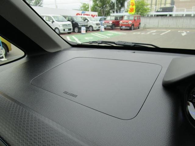 HYBRID FZ 4WD 2型 全方位モニター用カメラ付車(36枚目)