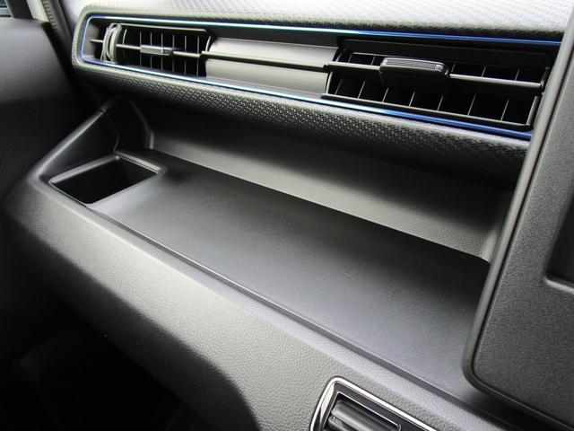 HYBRID FZ 4WD 2型 全方位モニター用カメラ付車(37枚目)