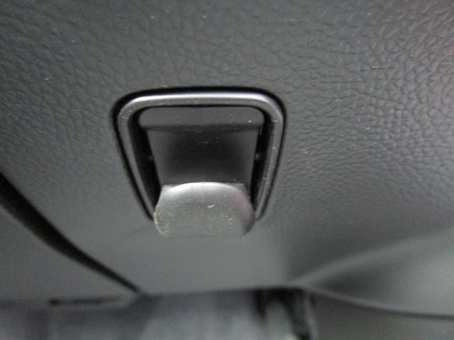 HYBRID FZ 4WD 2型 全方位モニター用カメラ付車(38枚目)