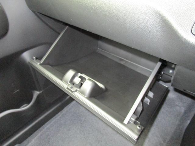 HYBRID FZ 4WD 2型 全方位モニター用カメラ付車(40枚目)