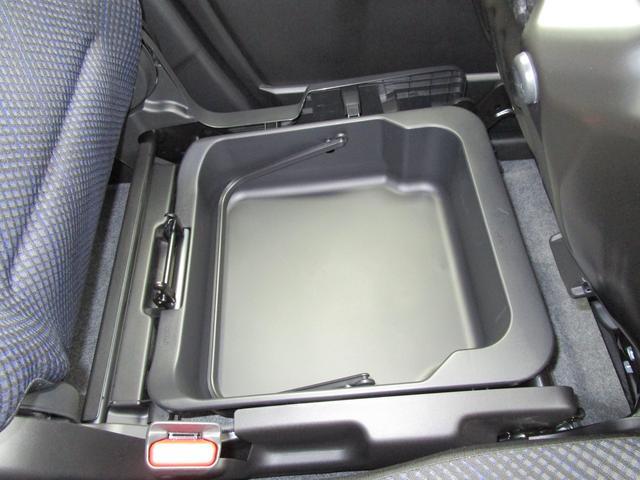 HYBRID FZ 4WD 2型 全方位モニター用カメラ付車(41枚目)