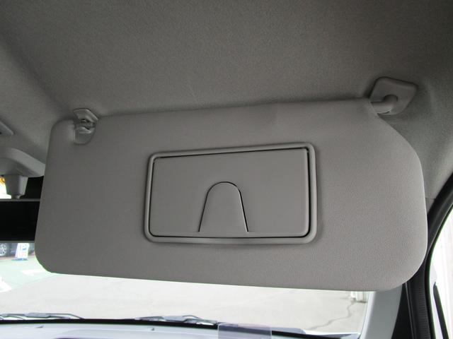 HYBRID FZ 4WD 2型 全方位モニター用カメラ付車(43枚目)