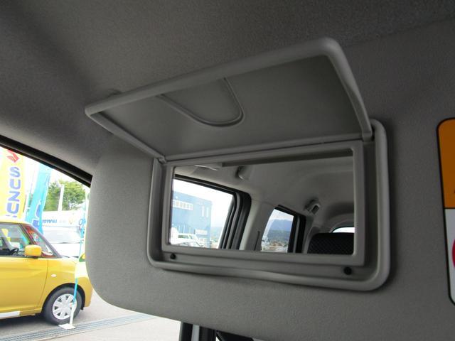 HYBRID FZ 4WD 2型 全方位モニター用カメラ付車(46枚目)