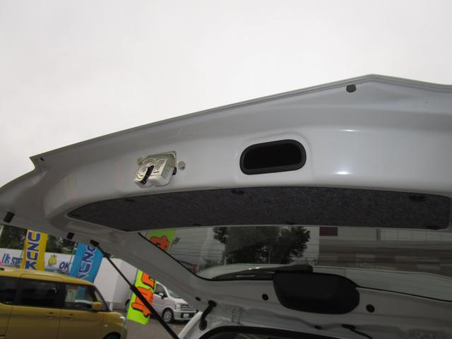 HYBRID FZ 4WD 2型 全方位モニター用カメラ付車(55枚目)