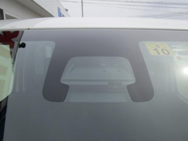 HYBRID FZ 4WD 2型 全方位モニター用カメラ付車(64枚目)